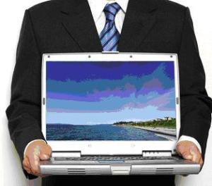 online business branding marketing